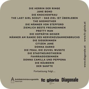 D15_bierdeckel_10