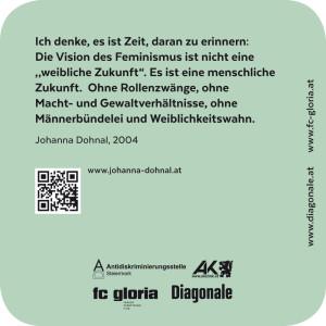 D15_bierdeckel_2