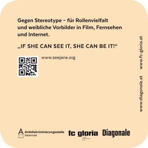 D15_bierdeckel_4