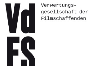 VdFS_logo_german