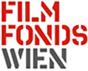 logo-ffw-neu_2