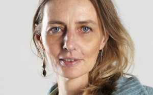 Nathalie Borgers 1